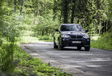 Audi Q5 contre 3 rivales #10