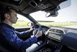 Audi Q5 contre 3 rivales #20