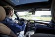 Audi Q5 contre 3 rivales #27