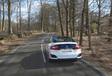 Honda Clarity Fuel Cell : Lentement mais sûrement #10