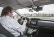 Honda Clarity Fuel Cell : Lentement mais sûrement #13