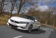 Honda Clarity Fuel Cell : Lentement mais sûrement #4