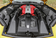 Ferrari 812 Superfast (2017) #6