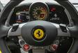 Ferrari 812 Superfast (2017) #8