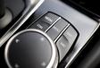 BMW 530e iPerformance : bien dans son époque #12