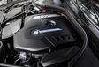 BMW 530e iPerformance : bien dans son époque #17