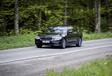 BMW 530e iPerformance : bien dans son époque #3