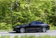 BMW 530e iPerformance : bien dans son époque #5