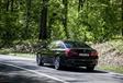 BMW 530e iPerformance : bien dans son époque #6