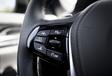 BMW 530e iPerformance : bien dans son époque #9