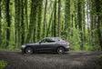 Prestige-SUV'S : Mag het iets meer zijn? #5