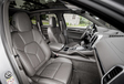 Prestige-SUV'S : Mag het iets meer zijn? #15