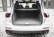 Prestige-SUV'S : Mag het iets meer zijn? #17
