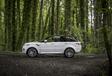 Prestige-SUV'S : Mag het iets meer zijn? #19