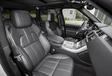 Prestige-SUV'S : Mag het iets meer zijn? #22