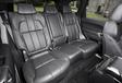 Prestige-SUV'S : Mag het iets meer zijn? #23