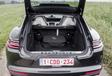 Porsche Panamera 4 E-Hybrid vs Tesla Model S 100 D #14