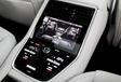 Porsche Panamera 4 E-Hybrid vs Tesla Model S 100 D #11