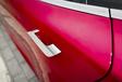 Porsche Panamera 4 E-Hybrid vs Tesla Model S 100 D #28
