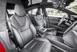 Porsche Panamera 4 E-Hybrid vs Tesla Model S 100 D #22