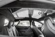 Porsche Panamera 4 E-Hybrid vs Tesla Model S 100 D #24