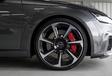 Audi TT RS vs Porsche 718 Cayman S #18