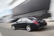 Mercedes-AMG S 63 : Downsizing (en quelque sorte…) #11