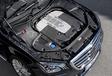 Mercedes-AMG S 63 : Downsizing (en quelque sorte…) #19