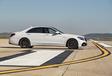 Mercedes-AMG S 63 : Downsizing (en quelque sorte…) #5