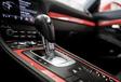 Audi TT RS vs Porsche 718 Cayman S #28