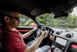 Audi TT RS vs Porsche 718 Cayman S #23