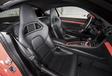 Audi TT RS vs Porsche 718 Cayman S #25
