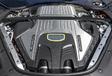 Porsche Panamera Turbo S E-Hybrid (2017) #6