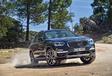 BMW X3 2018 : Le compact prééminent #5