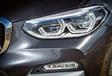 BMW X3 2018 : Le compact prééminent #6