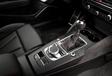 Audi RS3 Berline : méchante #13