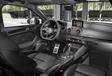 Audi RS3 Berline : méchante #9