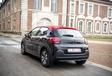 Volkswagen Polo en Ford Fiesta 2018 tegen 5 rivalen #5