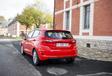 Volkswagen Polo en Ford Fiesta 2018 tegen 5 rivalen #11