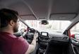 Volkswagen Polo en Ford Fiesta 2018 tegen 5 rivalen #12