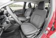 Volkswagen Polo en Ford Fiesta 2018 tegen 5 rivalen #13