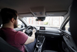 Volkswagen Polo en Ford Fiesta 2018 tegen 5 rivalen #18