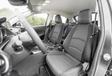 Volkswagen Polo en Ford Fiesta 2018 tegen 5 rivalen #19