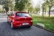 Volkswagen Polo en Ford Fiesta 2018 tegen 5 rivalen #29