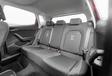 Volkswagen Polo en Ford Fiesta 2018 tegen 5 rivalen #32