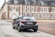 Volkswagen Polo en Ford Fiesta 2018 tegen 5 rivalen #35