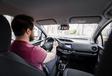 Volkswagen Polo en Ford Fiesta 2018 tegen 5 rivalen #36