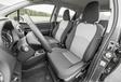 Volkswagen Polo en Ford Fiesta 2018 tegen 5 rivalen #37