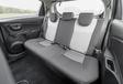Volkswagen Polo en Ford Fiesta 2018 tegen 5 rivalen #38