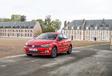 Volkswagen Polo en Ford Fiesta 2018 tegen 5 rivalen #40